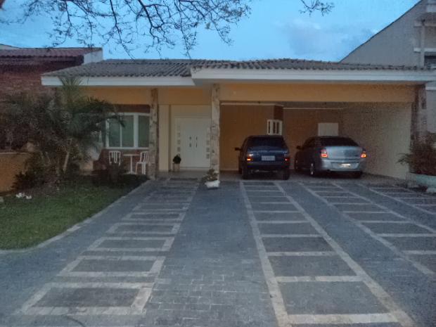 Comprar Casas / em Condomínios em Sorocaba apenas R$ 990.000,00 - Foto 2