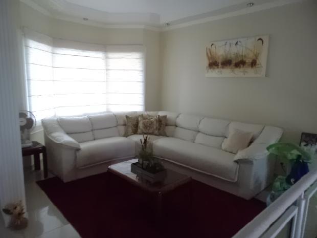 Comprar Casas / em Condomínios em Sorocaba apenas R$ 990.000,00 - Foto 3