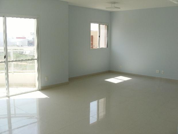 Alugar Apartamentos / Apto Padrão em Sorocaba apenas R$ 5.000,00 - Foto 2