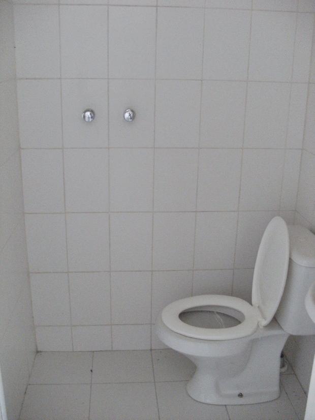 Alugar Apartamentos / Apto Padrão em Sorocaba apenas R$ 5.000,00 - Foto 20
