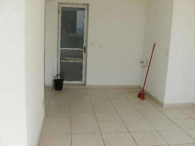 Alugar Apartamentos / Apto Padrão em Sorocaba apenas R$ 5.000,00 - Foto 18