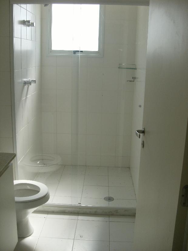 Alugar Apartamentos / Apto Padrão em Sorocaba apenas R$ 5.000,00 - Foto 9