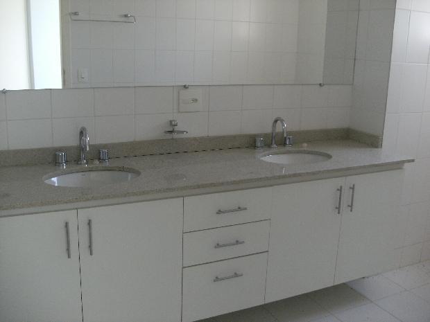 Alugar Apartamentos / Apto Padrão em Sorocaba apenas R$ 5.000,00 - Foto 10