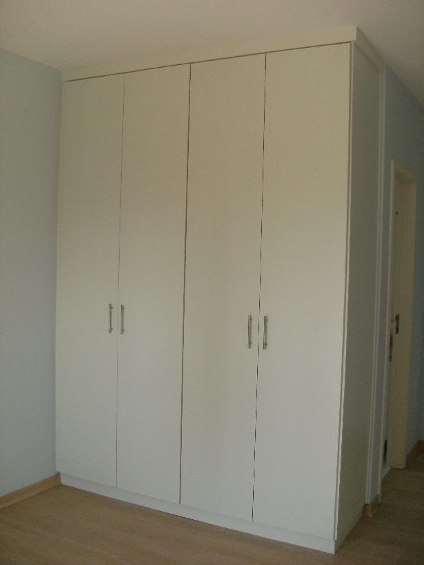 Alugar Apartamentos / Apto Padrão em Sorocaba apenas R$ 5.000,00 - Foto 7