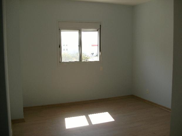 Alugar Apartamentos / Apto Padrão em Sorocaba apenas R$ 5.000,00 - Foto 4