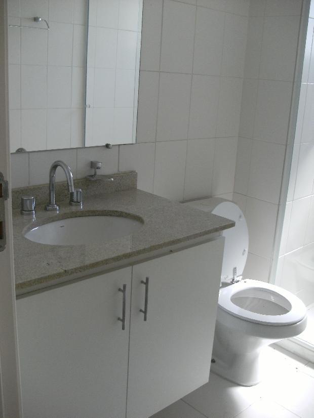 Alugar Apartamentos / Apto Padrão em Sorocaba apenas R$ 5.000,00 - Foto 8