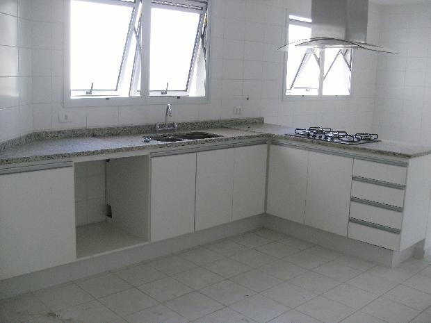 Alugar Apartamentos / Apto Padrão em Sorocaba apenas R$ 5.000,00 - Foto 15