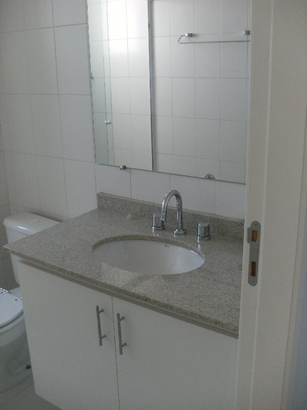Alugar Apartamentos / Apto Padrão em Sorocaba apenas R$ 5.000,00 - Foto 5