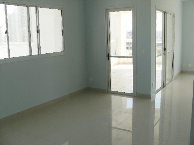 Alugar Apartamentos / Apto Padrão em Sorocaba apenas R$ 5.000,00 - Foto 3