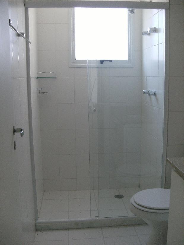 Alugar Apartamentos / Apto Padrão em Sorocaba apenas R$ 5.000,00 - Foto 6