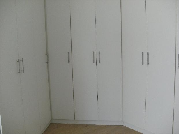 Alugar Apartamentos / Apto Padrão em Sorocaba apenas R$ 5.000,00 - Foto 12