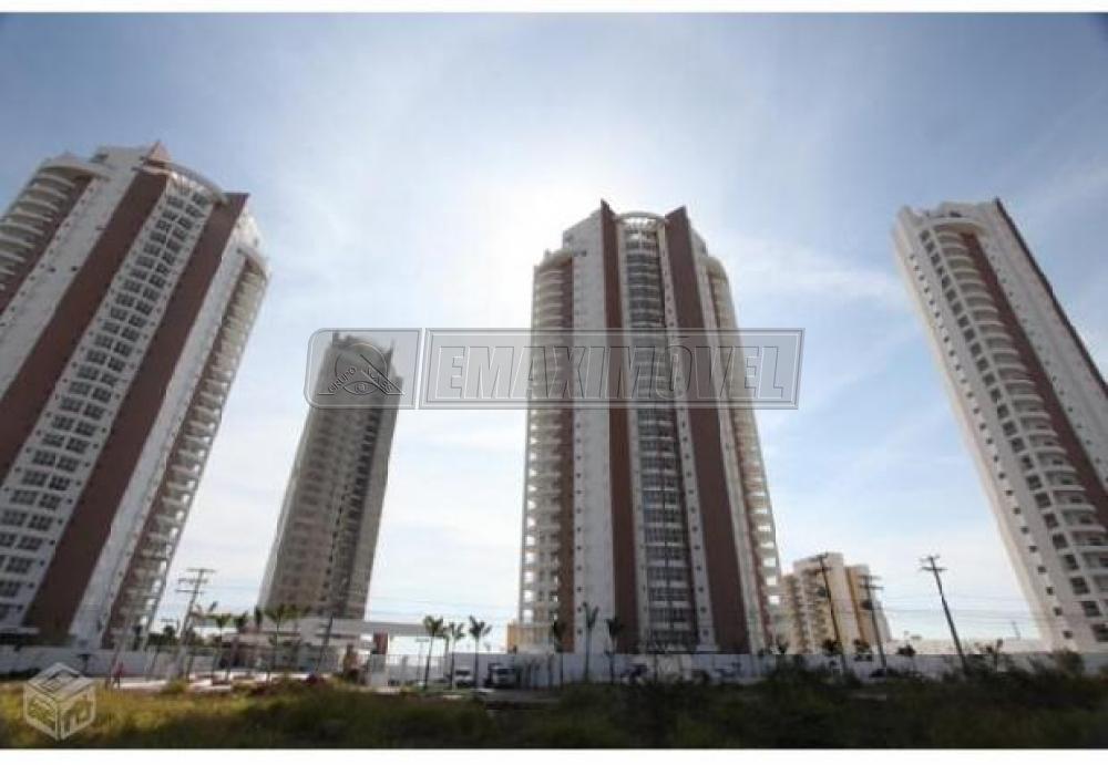 Alugar Apartamentos / Apto Padrão em Sorocaba apenas R$ 5.000,00 - Foto 1