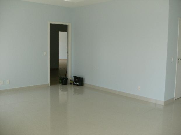 Alugar Apartamentos / Apto Padrão em Sorocaba apenas R$ 5.000,00 - Foto 19