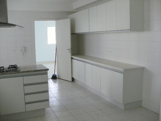 Alugar Apartamentos / Apto Padrão em Sorocaba apenas R$ 5.000,00 - Foto 16