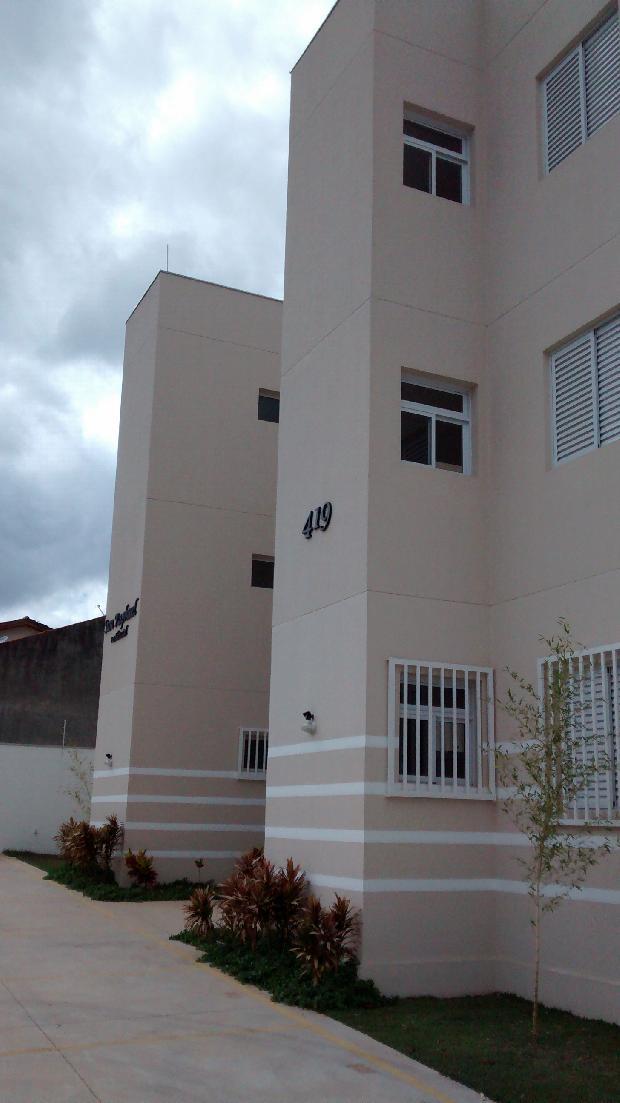 Alugar Apartamentos / Apto Padrão em Votorantim R$ 900,00 - Foto 2
