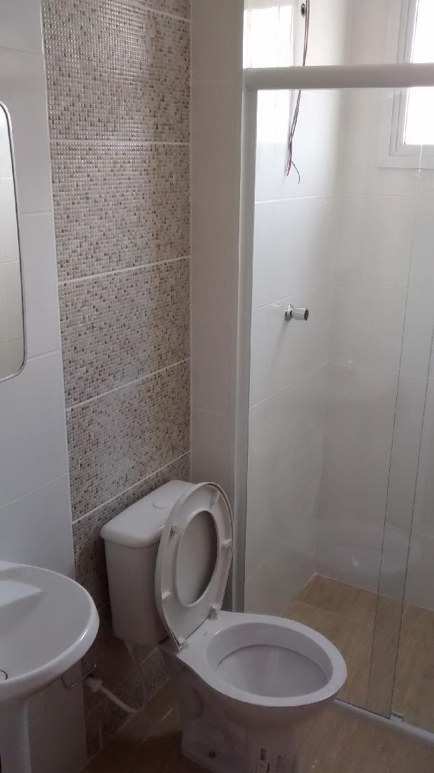 Alugar Apartamentos / Apto Padrão em Votorantim R$ 900,00 - Foto 5