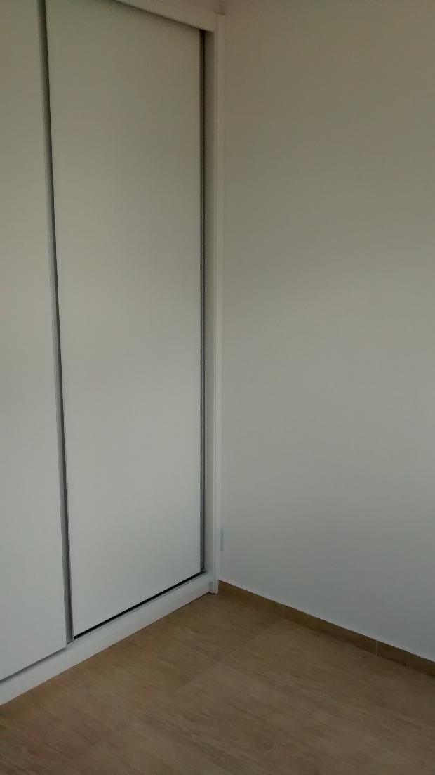 Alugar Apartamentos / Apto Padrão em Votorantim R$ 900,00 - Foto 7
