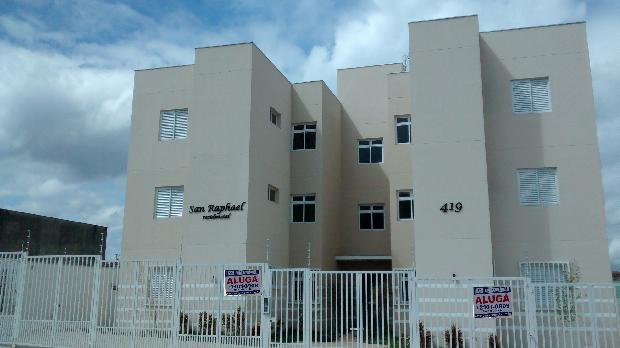 Alugar Apartamentos / Apto Padrão em Votorantim R$ 900,00 - Foto 1