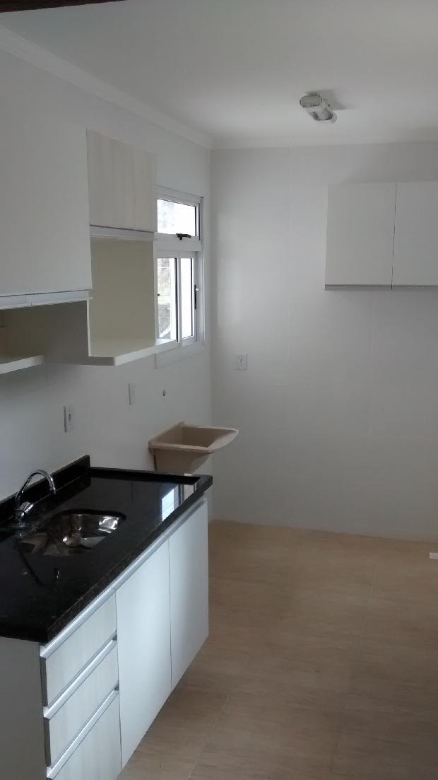 Alugar Apartamentos / Apto Padrão em Votorantim R$ 900,00 - Foto 4