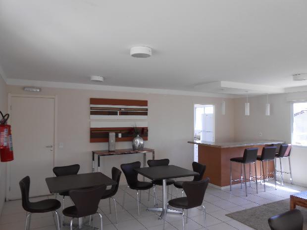 Comprar Apartamentos / Apto Padrão em Sorocaba apenas R$ 210.000,00 - Foto 16