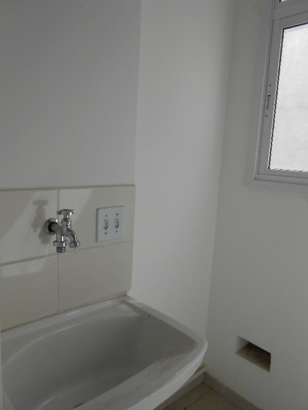 Comprar Apartamentos / Apto Padrão em Sorocaba apenas R$ 210.000,00 - Foto 5