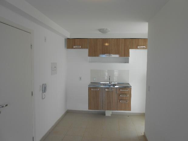Comprar Apartamentos / Apto Padrão em Sorocaba apenas R$ 210.000,00 - Foto 3