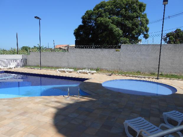 Comprar Apartamentos / Apto Padrão em Sorocaba apenas R$ 210.000,00 - Foto 14