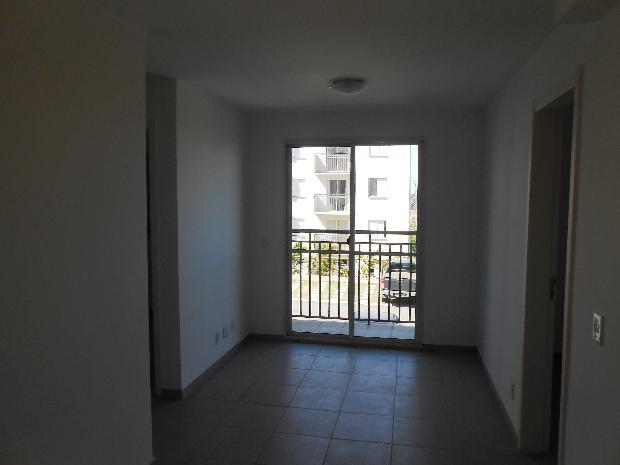 Comprar Apartamentos / Apto Padrão em Sorocaba apenas R$ 210.000,00 - Foto 2