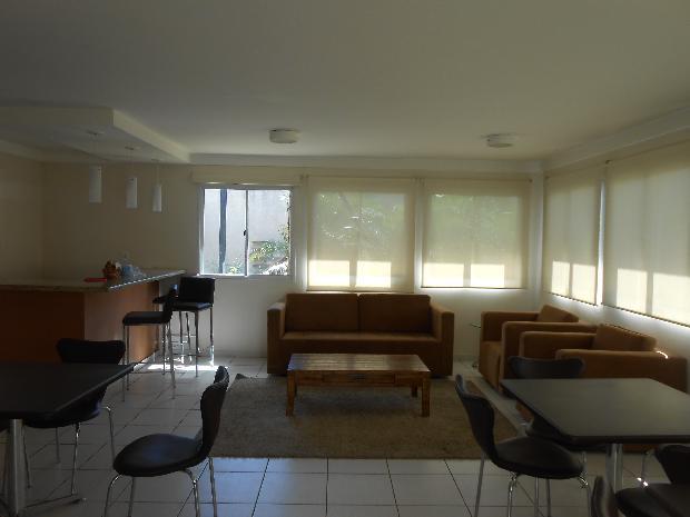 Comprar Apartamentos / Apto Padrão em Sorocaba apenas R$ 210.000,00 - Foto 15