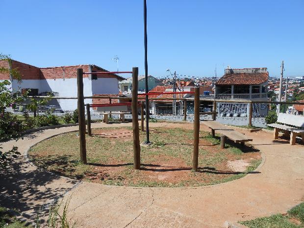 Comprar Apartamentos / Apto Padrão em Sorocaba apenas R$ 210.000,00 - Foto 17