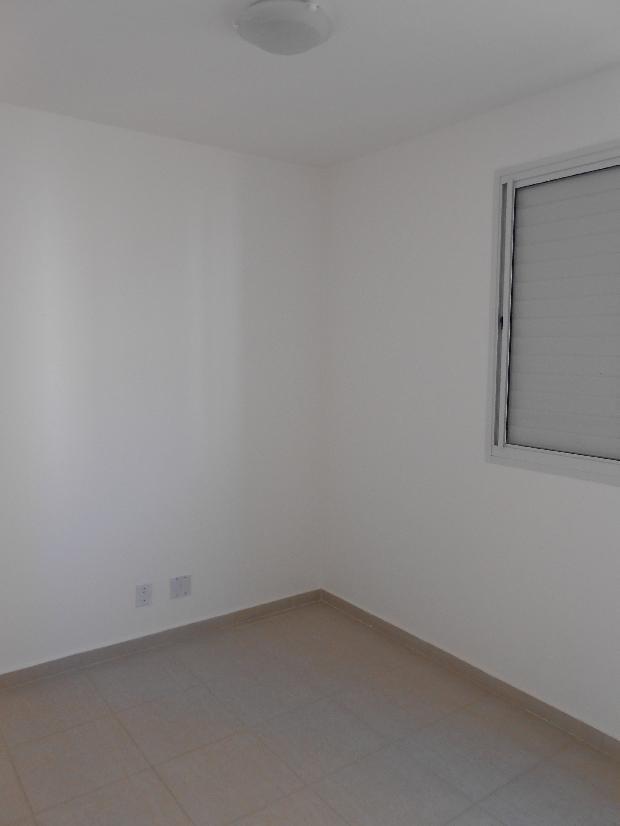 Comprar Apartamentos / Apto Padrão em Sorocaba apenas R$ 210.000,00 - Foto 7