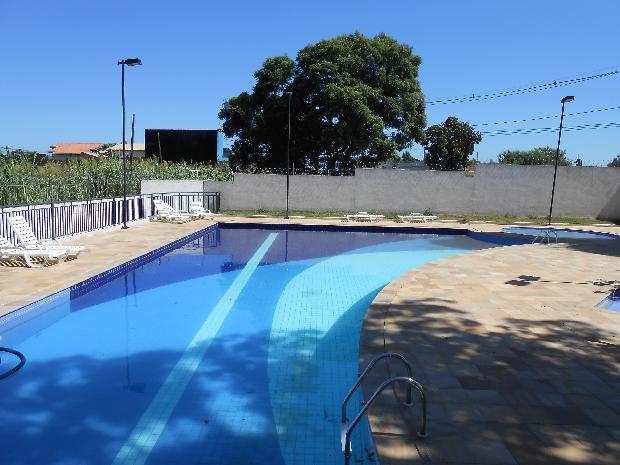 Comprar Apartamentos / Apto Padrão em Sorocaba apenas R$ 210.000,00 - Foto 13