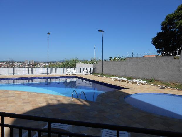 Comprar Apartamentos / Apto Padrão em Sorocaba apenas R$ 210.000,00 - Foto 18