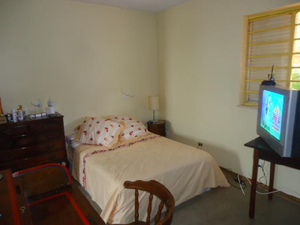 Comprar Casa / em Bairros em Sorocaba R$ 400.000,00 - Foto 15