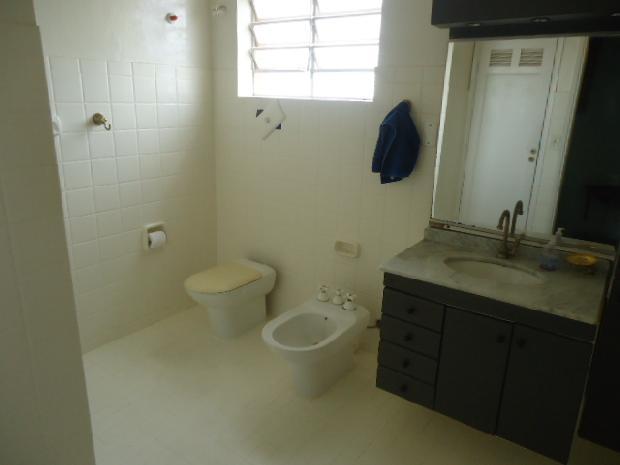 Comprar Casa / em Bairros em Sorocaba R$ 400.000,00 - Foto 12