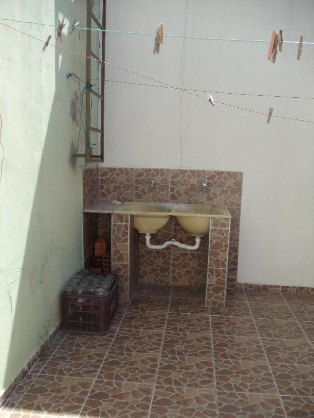 Comprar Casa / em Bairros em Sorocaba R$ 320.000,00 - Foto 23