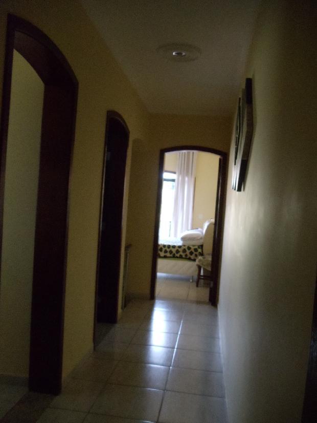 Comprar Casa / em Bairros em Sorocaba R$ 320.000,00 - Foto 20