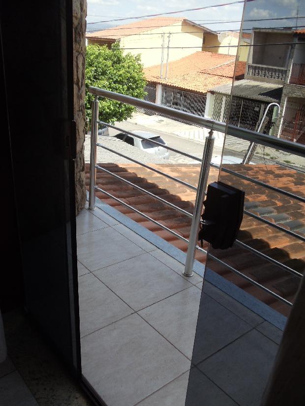Comprar Casa / em Bairros em Sorocaba R$ 320.000,00 - Foto 16
