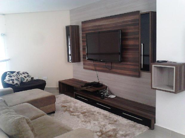 Comprar Casa / em Condomínios em Sorocaba R$ 1.350.000,00 - Foto 9