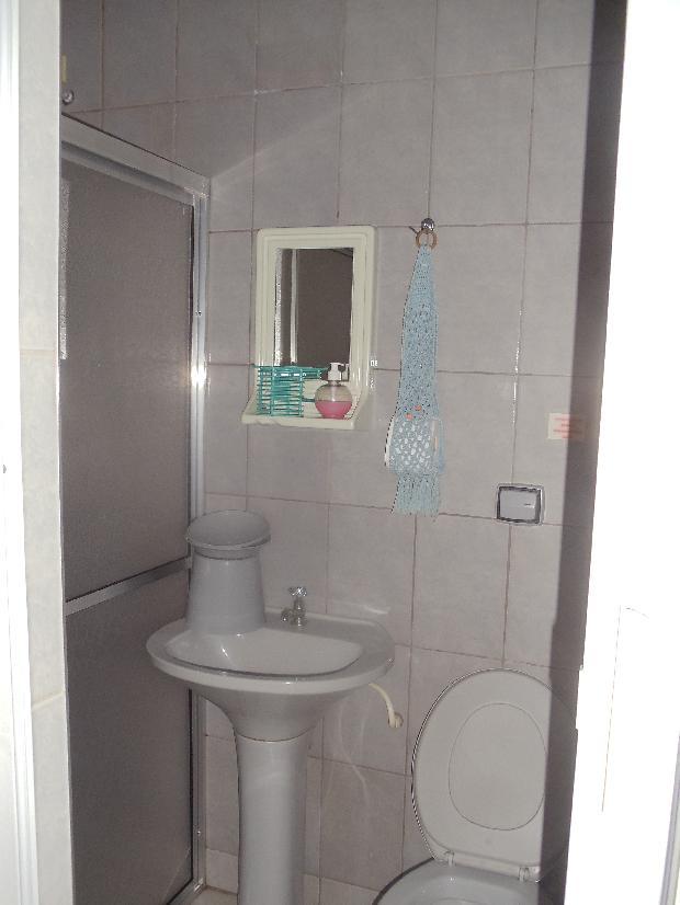 Comprar Comercial / Imóveis em Sorocaba R$ 1.300.000,00 - Foto 11