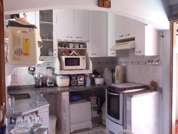 Comprar Comercial / Imóveis em Sorocaba R$ 1.300.000,00 - Foto 18