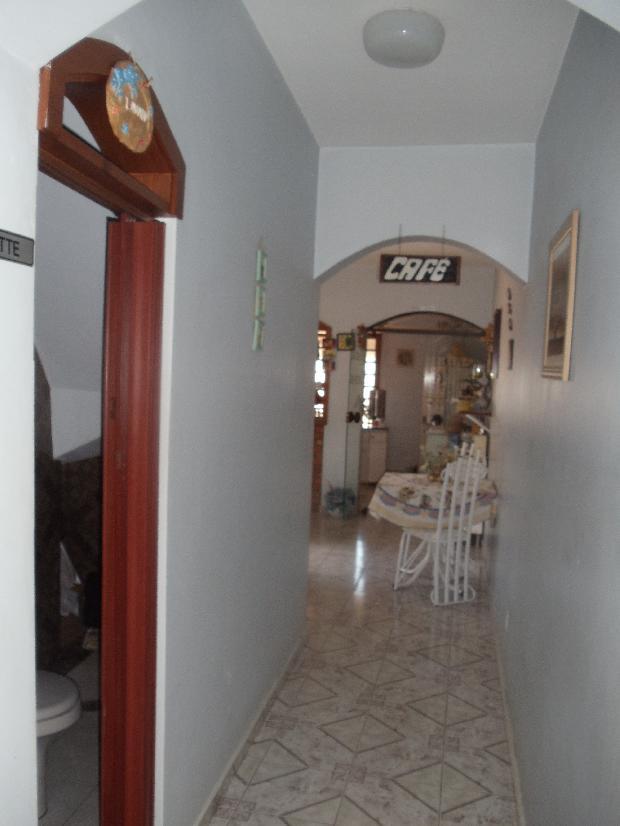 Comprar Comercial / Imóveis em Sorocaba R$ 1.300.000,00 - Foto 15