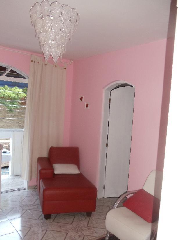 Comprar Comercial / Imóveis em Sorocaba R$ 1.300.000,00 - Foto 22