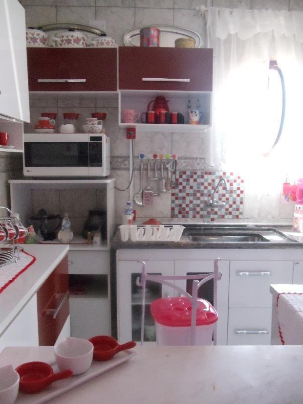 Comprar Comercial / Imóveis em Sorocaba R$ 1.300.000,00 - Foto 26