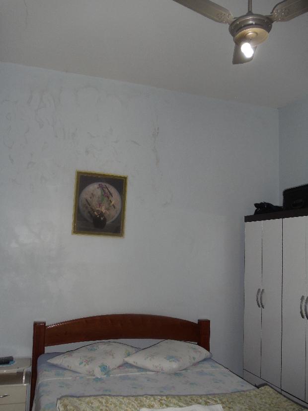 Comprar Comercial / Imóveis em Sorocaba R$ 1.300.000,00 - Foto 4
