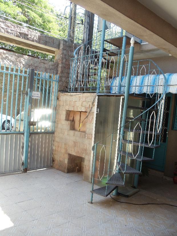 Comprar Comercial / Imóveis em Sorocaba R$ 1.300.000,00 - Foto 2
