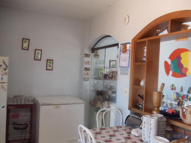 Comprar Comercial / Imóveis em Sorocaba R$ 1.300.000,00 - Foto 19