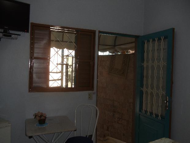 Comprar Comercial / Imóveis em Sorocaba R$ 1.300.000,00 - Foto 6