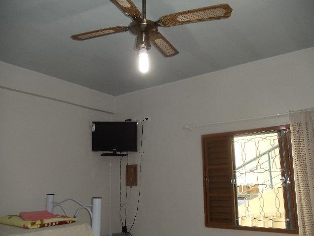 Comprar Comercial / Imóveis em Sorocaba R$ 1.300.000,00 - Foto 10