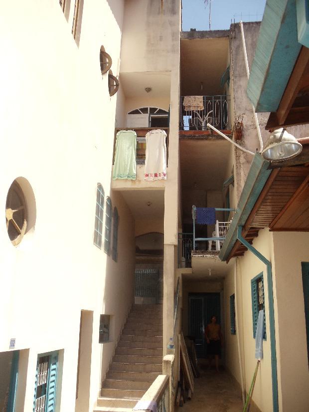 Comprar Comercial / Imóveis em Sorocaba R$ 1.300.000,00 - Foto 13
